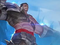 《巨龙之息》职业技能展示-血骑士