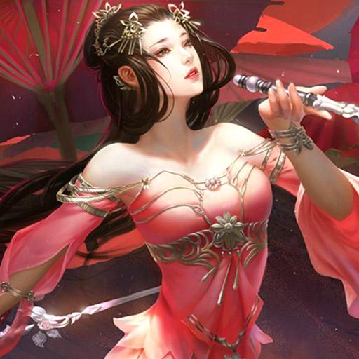 《睡袍女汉子》调教武姬的正确打开方式!