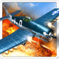 Air Combat Pilot: WW2 Pacific