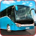 印度尼西亚公交车2020 Mod