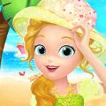 莉比小公主的假期之环游世界 APK