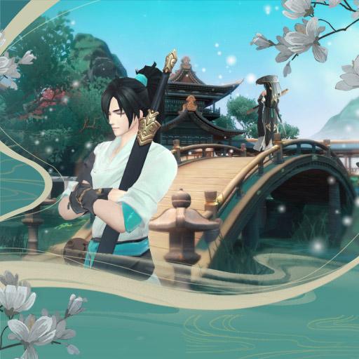 """《新笑傲江湖》十人团本""""剑气之争""""初探"""