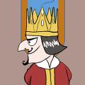 刺杀国王我要当皇帝