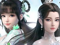 《梦幻新诛仙》实机演示宣传片曝光