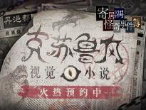 定档528丨悬疑手游《寄居隅怪奇事件簿》来袭!
