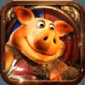 金猪传奇2