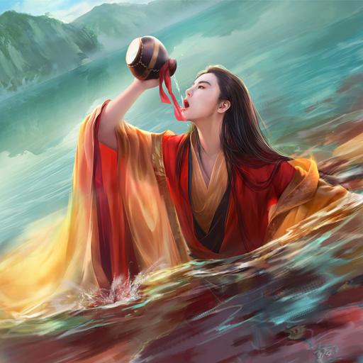 《新笑傲江湖》5月28日更新维护参见笑傲萌主