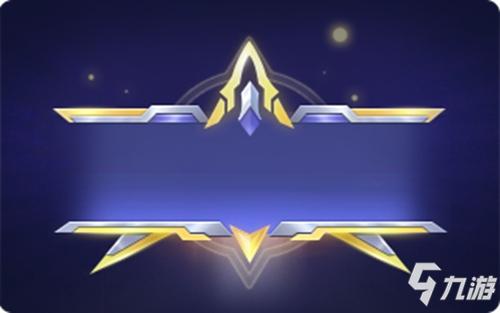 《时空召唤》5月6日更新了什么 5月6日更新内容汇总