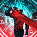 暗影骑士绝命旅途 Mod
