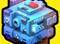 《垂直火力》玩家最喜欢的Icon出炉