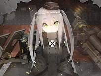 《灰烬战线》全新军武拟人战略手游预约开启!