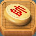 经典中国象棋 图标