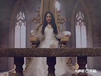 《新神魔大陆》杨幂一人分饰两角挑战全新魔幻形象