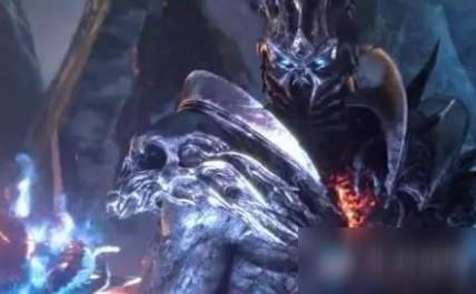 《魔兽世界》9.0晋升天塔台子攻略 二小怪打法