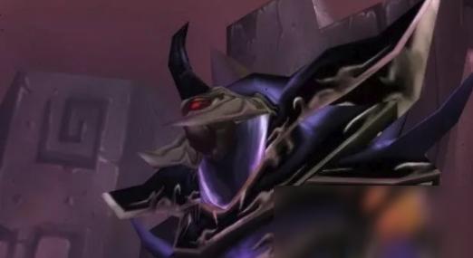 《魔兽世界》怀旧服安其拉废墟拉贾克斯将军怎么样属性图鉴介绍
