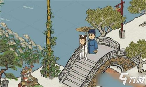 《江南百景图》厨神大赛活动奖牌怎么得厨神大赛活动奖牌速刷攻略