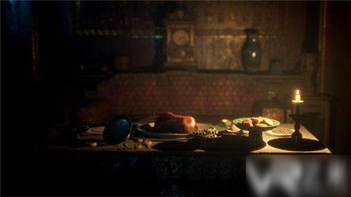 《纸人2》安神汤怎么制作安神汤制作方法介绍