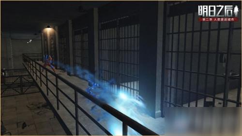 《明日之后》玻璃门配方是什么 玻璃门配方介绍