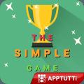 极简游戏 APK