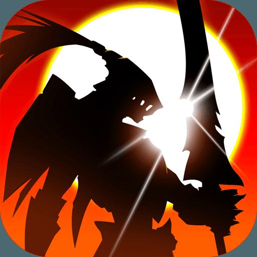 天使之剑(竞技版)