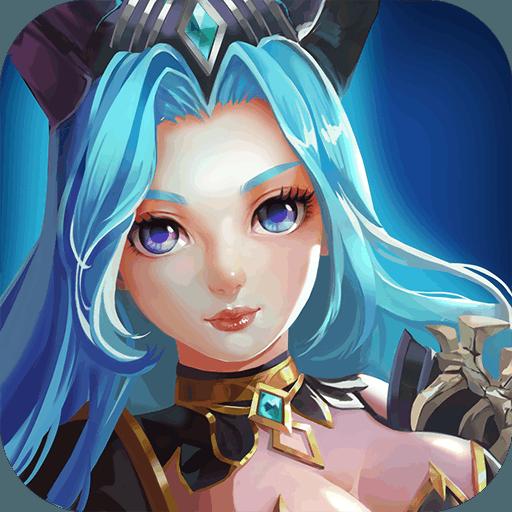 天天龙族九游版 1.1.6