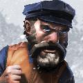 冬日逃亡者2