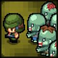 指令召唤:僵尸岛