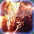 神庙格斗:勇士回归2014