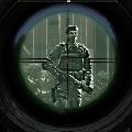 狙击手专家